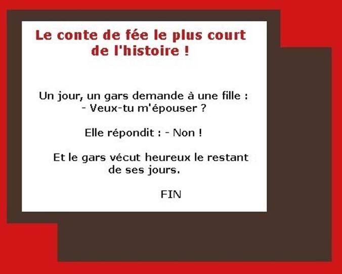 Conte_de_fee